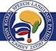 부산언어치료연구소